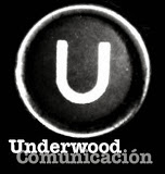 UNDERWOOD Communication