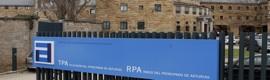 RTPA presenta un preconcurso de acreedores