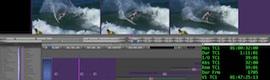 Avid ofrece una promoción especial para usuarios de Final Cut Pro
