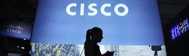 Cisco y sus partners anuncian la mayor red global de entornos Cloud