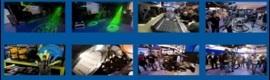 Broadcast'09 convoca a nuevas empresas