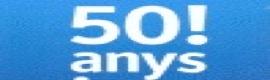 50 anys de TVE Catalunya: 50 anys d una gran companya