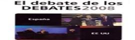 El debate de los debates 2008