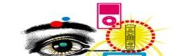 Medios de comunicación, tecnología y entretenimiento: un futuro conectado