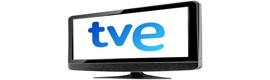 El fin de la publicidad en TVE, ¿qué escenario viviremos en 2010?
