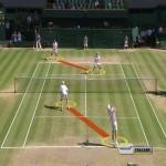 Wimbledon9