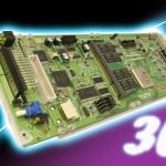 Crystal Synner 3G