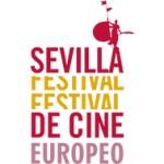festival_sevilla