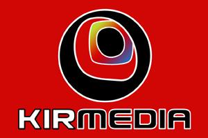 logo-kirmedia