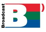 logo_broadcast