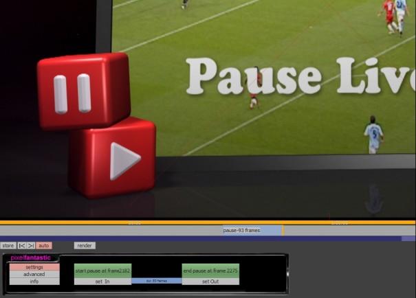 pixelfantastic_plugins_pause