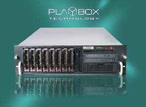 playbox_server
