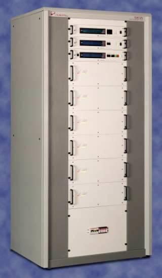 Seratel transmisor FM ST-504.5