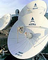 ses-astra-dishes