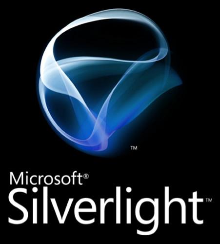 video da mediaset silverlight