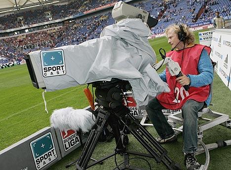 sportcast_kamera_468x345
