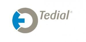 tedial_logo
