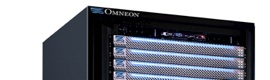 El grupo francés M6 adopta la tecnología de Omneon