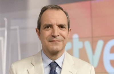 Luis Fernández,