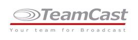 TeamCast estrena plataforma para DTV y tv móvil en IBC'09