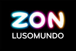 ZON Lusomundo