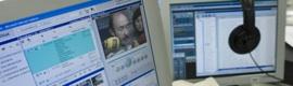 Activa Multimèdia lleva a IBC'09 su sistema de gestión y archivo Compact TV