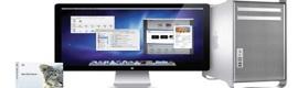 Apple anuncia su nuevo sistema operativo Mac OS X Snow Leopard