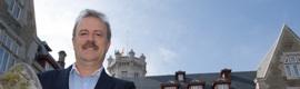 La Academia de Televisión urge al Gobierno y al Congreso la constitución del CEMA