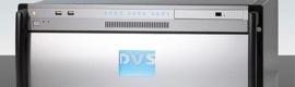 DVS adopta AVC-Intra en sus nuevos videoservidores Venice