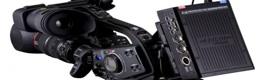 Edirol y Roland presentarán sus soluciones de vídeo y audio en PLASA'09