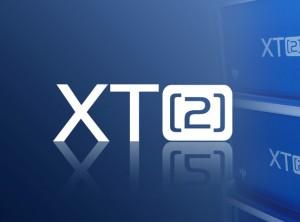 EVS XT[2]