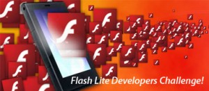 flashlite-developers