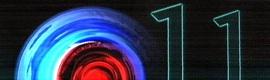 AXN y Gran Hermano 11 no tendrán canal en TDT de pago… de momento