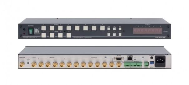 Kramer VS-48HDxl