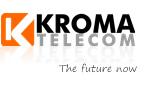 kroma_logo