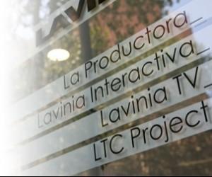 lavinia_directorio