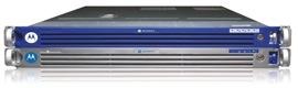 Motorola mostrará soluciones innovadoras para plataformas cruzadas en IBC'09