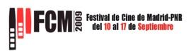El Festival de Cortometrajes de Madrid da paso también a los largos y se convierte en el Festival de Cine de Madrid-PNR