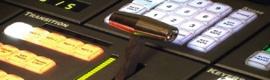 Vision Octane: nueva gama de mezcladores preparados para 3G