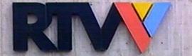 """Cesado """"a petición propia"""" el director de la RTVV"""