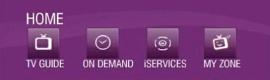 SeaChange Navigator: contenidos controlados en cualquier plataforma