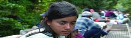 Trece películas latinoamericanas optarán al Premio Horizontes