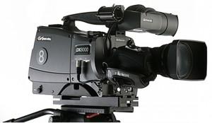 Thomson LDK8000