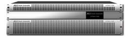 Utah-100, debut europeo en IBC de la nueva línea de pequeñas matrices