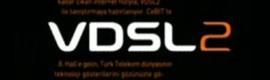 Imagenio: ¿HD sobre VDSL2?