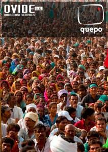 Ovide BS Fundación Queipo