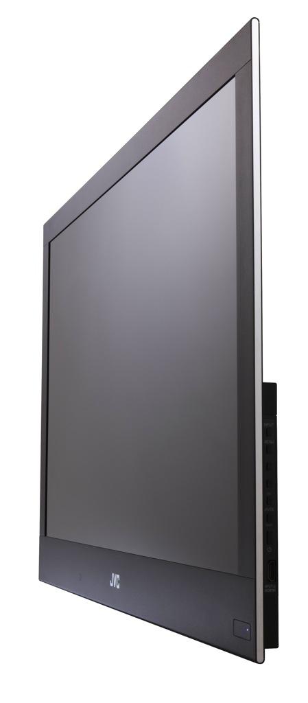 JVC GD-32X1