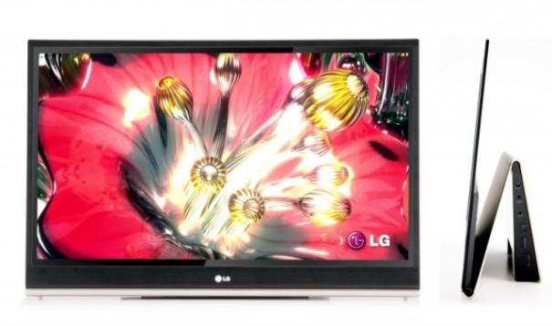 LG OLED 15''