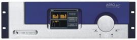 Primeras implementaciones de Dolby Pulse