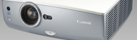 Canon XEED WUX10 y SX80: colores vivos con cualquier iluminación